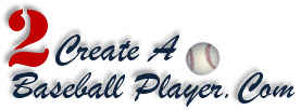 2createabaseballplayer.com