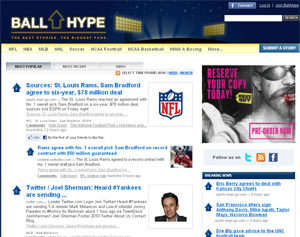 ball-hype.com