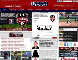 baseballfactory.com