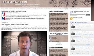 bballbreakdown.com