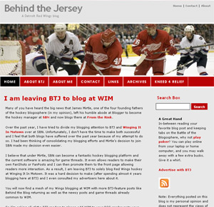 behindthejersey.com