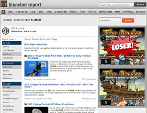 bleacherreport.com