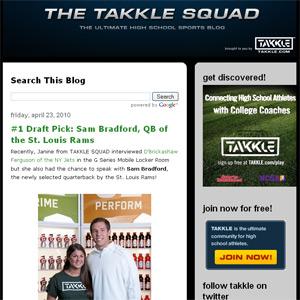 blog.takkle.com