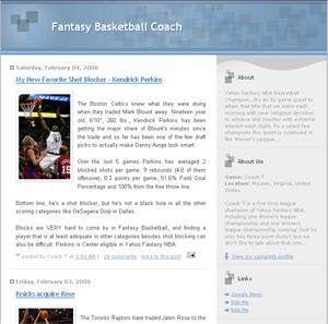 fantasybbcoach.blogspot.com