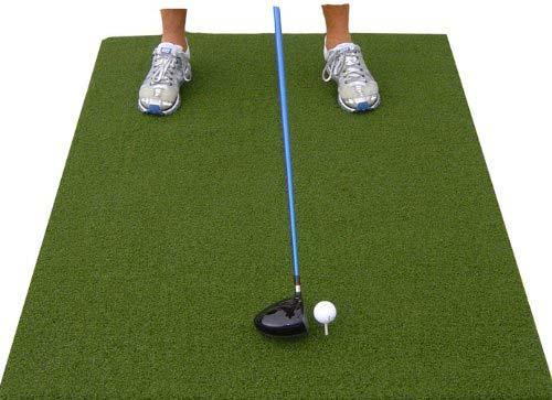 5 Best Golf Turfs Around The World