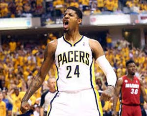 2013 NBA Basketball Team Preview: Indiana Pacers