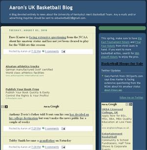 kybasketball.blogspot.com