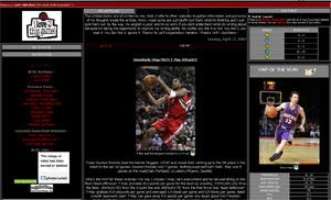my-basketball-world.blogspot.com
