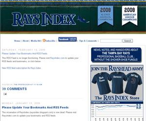 raysindex.blogspot.com