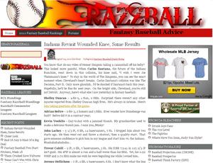 razzball.com