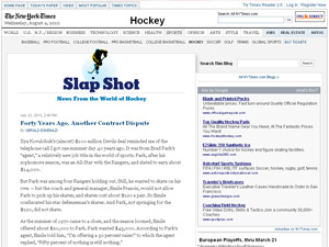 slapshot.blogs.nytimes.com
