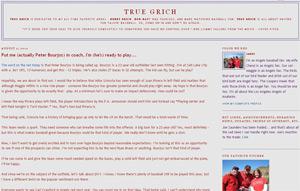 truegrich.blogspot.com
