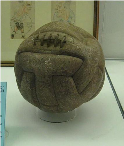 Best Sports Pictures Soccer World Cup Ball