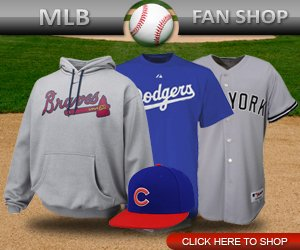 on sale b611e e9acb Pittsburgh Pirates Fan Apparel, Jerseys & Merchandise